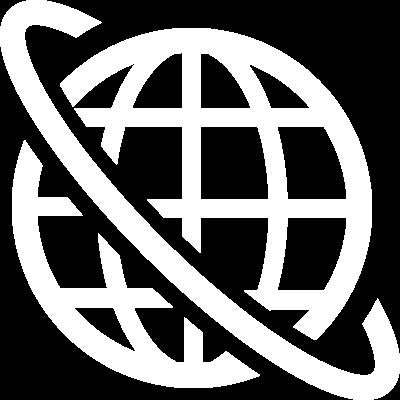 インターネット回線